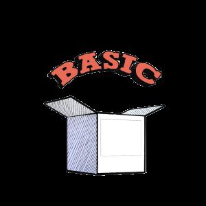 001pack_basic