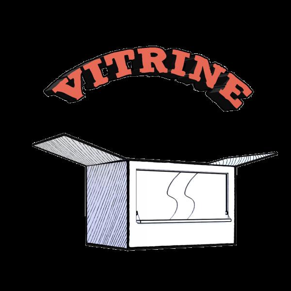 002pack_vitrine
