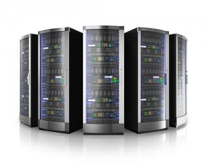 hosting-500