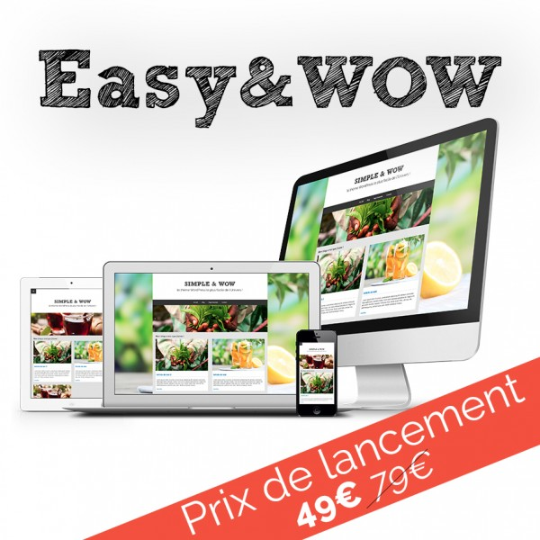 carre-easywow