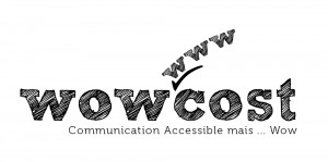 wowcost-logo-1000