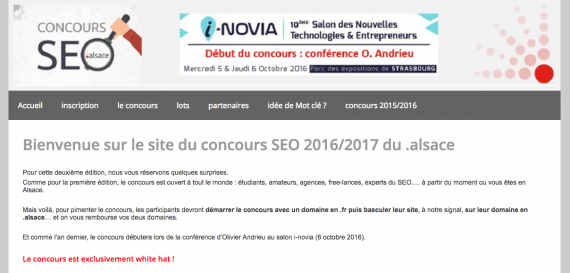 concours-seo