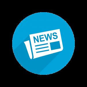 illu-news